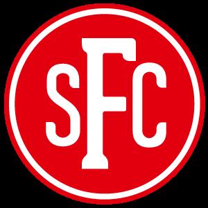 FC Bad Sobernheim